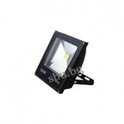 Прожектор Диоден LED 50W REALUX