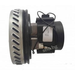 Двигател за прахосмукачка 950W Перяща 406VA05/МЕ39