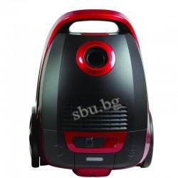 Прахосмукачка ELITE VC-0430 Black/Red