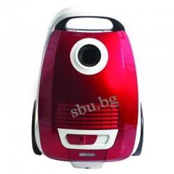 Прахосмукачка ELITE VC-0431 Red