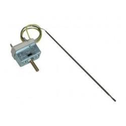 Терморегулатор за фурна 320°С 16А с осезател EGO