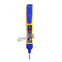 Пробник със зумер и детектор за напрежение 6885-48