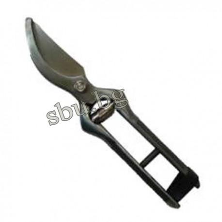 Ножица лозарска руска 200мм 2393