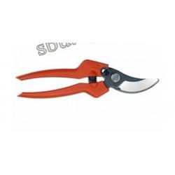 Ножица лозарска BAHCO PG10 BULK24 France