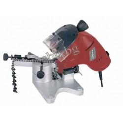 Машина за заточване на вериги 220W RD-CSS01