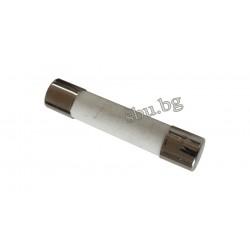 Предпазител за микровълнова керамичен 16А/250V