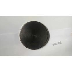 Плоча за котлон ф145/800W Асеновград