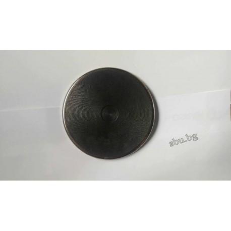 Плоча нагревателна ф145/800W Хасково