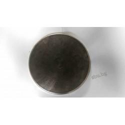 Плоча за котлон ф180/1250W Асеновград