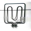 Нагревател фурна Ardo Merloni/NEO/BEKO 1500+750W горен