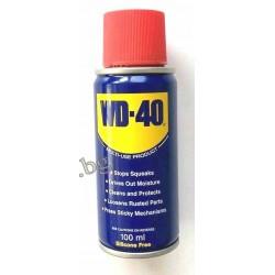 Спрей WD-40 100мл