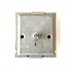 Терморегулатор за керамичен плот 50.55021.100 EGO 349CU08