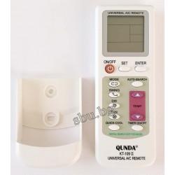 Дистанционно за климатик K108ES/109ES