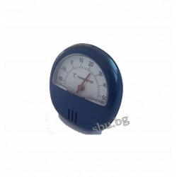 Термометър стаен с магнит