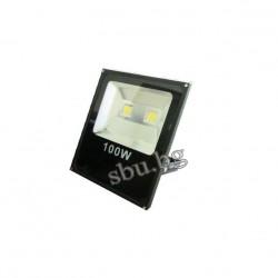 Прожектор Диоден LED 100W REALUX