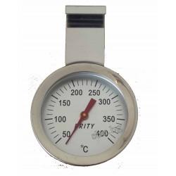 Термометър за камина и фурна ПРИТИ
