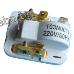 Реле за хладилник PTC 103N0011