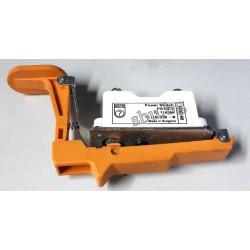 Ключ за ъглошлайф М1800 МА2001 МА2002, FK65 114394