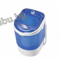 Пералня LAMARQUE Мини с центрофуга LWM-25040/140