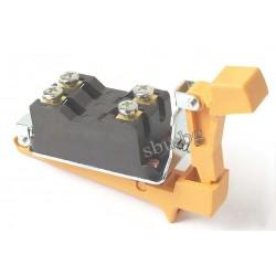 Ключ за ъглошлайф MA2001 МA2002 квадрат 111874 151019