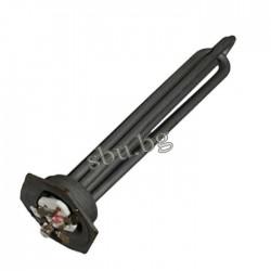 Нагревател маслен радиатор 1500W