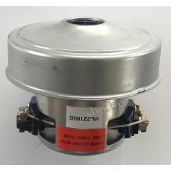 Двигател за прахосмукачка 2000W LG ME83