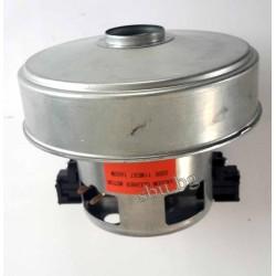 Двигател за прахосмукачка 1600W с борд Samsung МЕ87