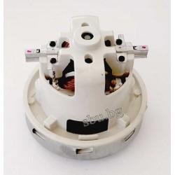 Двигател за прахосмукачка 1200W Karcher перяща 063700003 AMETEK