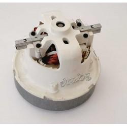 Двигател за прахосмукачка 2000W Karcher 064300015 AMETEK