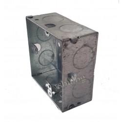 Конзола метална скрит монтаж MILAC 89113 LEGRAND за MILAC 613287
