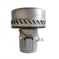 Двигател за прахосмукачка 1000W Перяща ф145 H169 h70 061300501 AMETEK