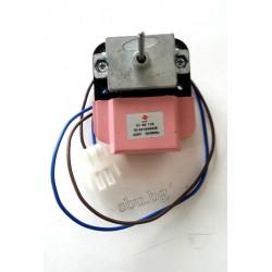Вентилатор за хладилник NOFrost IS3210ARCB-06118 220V SAMSUNG