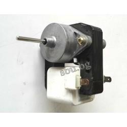 Вентилатор за хладилник NOFrost SM102J 0,18W 220V 1025
