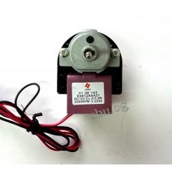 Вентилатор за хладилник NOFrost D4612AAA21 3,3W 12V 06143