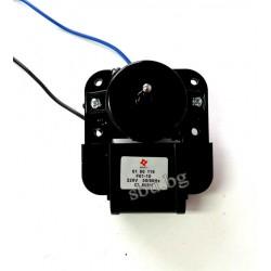 Вентилатор за хладилник NOFrost F61-10 220V 06119