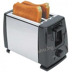 Тостер за филийки INOX Sapir SP1440BS