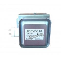 Магнетрон за микровълнова 2M218 DAEWOO, DIPLOMAT