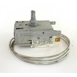Термостат К50 0,7м L3358 Хлад. обикновен RANCO