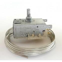 Термостат К54 2,0м H1404 фризер с авариен сигнал RANCO