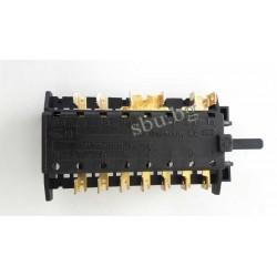 Ключ 7-тактов SMEG-811730302 4074/2 ос-990 /96/