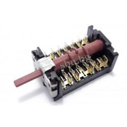 Ключ 5-тактов BEKO 263900055 Gottak 7LA 850511K 346AC09 /90/