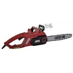 Трион електрически 400мм 2200W SDS OREGON RD-ECS18 076502