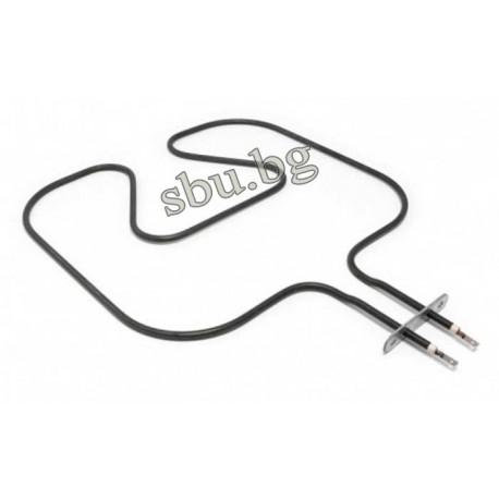Нагревател Zanussi, Electrolux, AEG 1150W 363х322мм 360ZN01 /159/