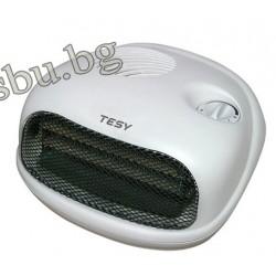 Печка вентилаторна Tesy HL 200H
